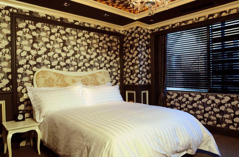 北京玛雅岛酒店是国内第一家以玛雅文化为主题的博物馆式酒店,酒店1